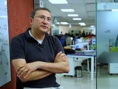 ShopClues: A Billion Dollar Venture
