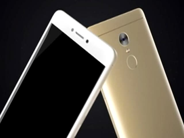 Video : Reviewed: Honor 6X, Xiaomi Redmi Note 4, Apple AirPods, and More