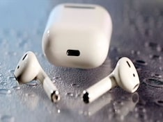 Market Watch: Apple AirPods and Bose SoundTouch 10