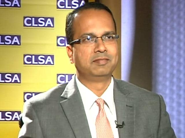 Video : CLSA's View On Budget And The Markets