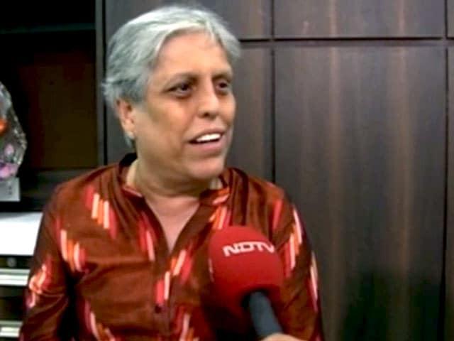 Videos : सुप्रीम कोर्ट ने नियुक्त किए बीसीसीआई के 4 नए प्रशासक