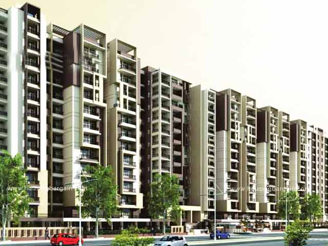 Video : Best Properties In Vaishali Nagar Within Rs 70 Lakhs