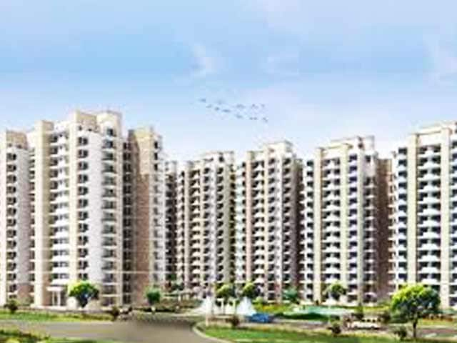 Video : Mumbai: Top Residential Projects For Rs 60 Lakhs