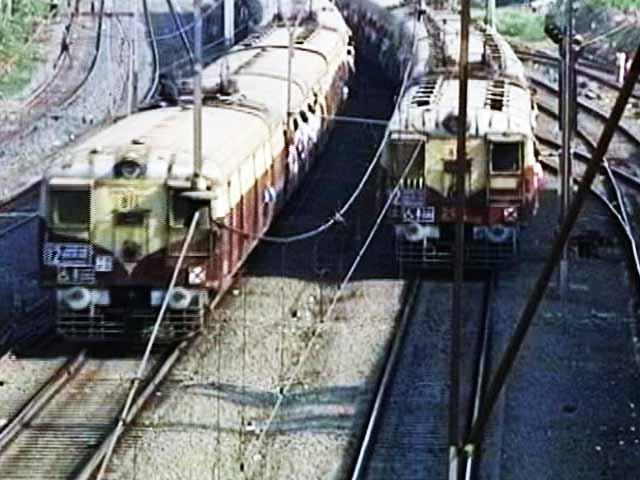 Videos : रेल बजट : ऑनलाइन रेल टिकट खरीदना हुआ सस्ता