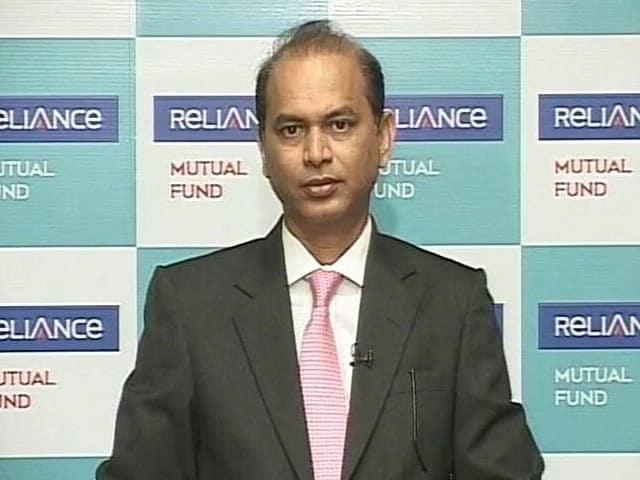 Video : Markets Look Attractive Despite Recent Rally: Sunil Singhania
