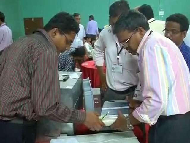 Videos : क्या हैं गोवा में चुनाव के अहम मुद्दे?