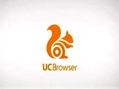 Time to Browse UC