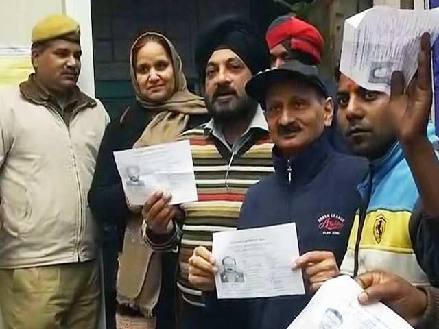 Videos : इंडिया 9 बजे : गोवा और पंजाब में शांतिपूर्ण तरीके से पूरा हुआ मतदान