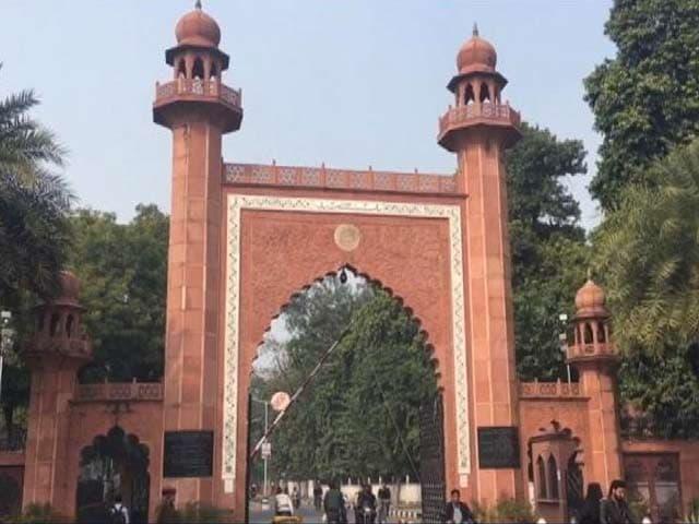 Videos : यूपी चुनाव : क्या कहता है अलीगढ़ के वोटरों का मिजाज?