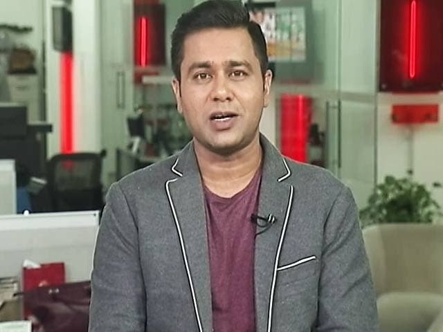 Video : India Should Stick With Five-Bowler Theory: Aakash Chopra