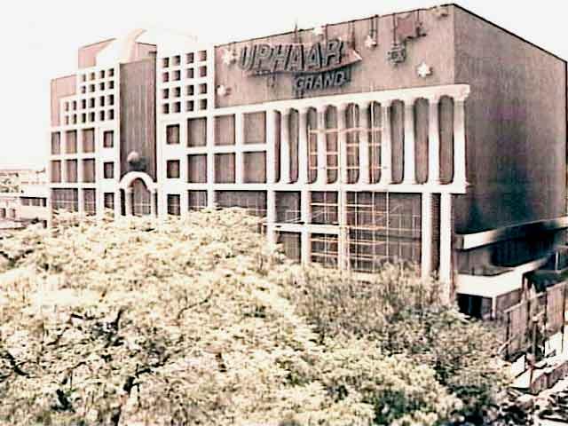 Video : 1997 का उपहार सिनेमा अग्निकांड: SC ने गोपाल अंसल को एक साल की सजा सुनाई