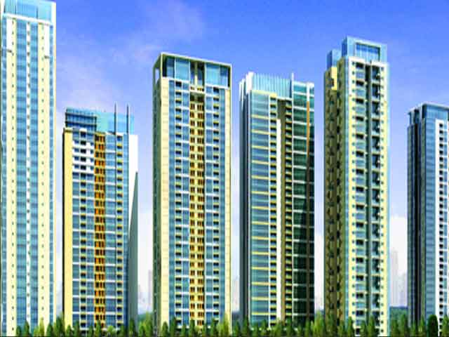 Video : Hyderabad: 3 Best Buys Under Rs 55 Lakhs