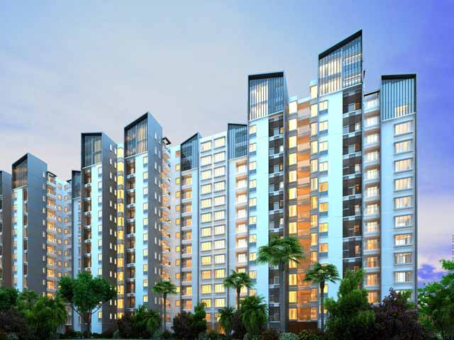 Video : Bangalore: Best Projects In Rs 60 Lakhs