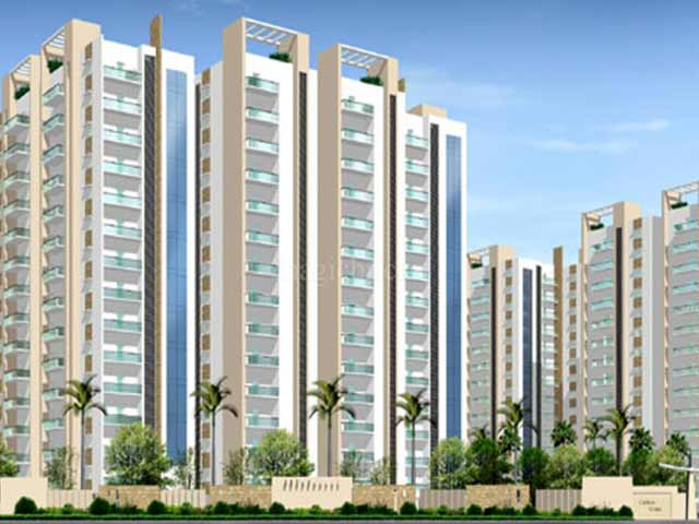 Video : Hyderabad: Properties Under Rs 50 Lakhs