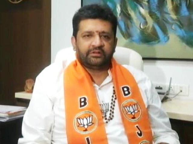 Videos : ये हैं बीएमसी चुनाव के सबसे अमीर उम्मीदवार, कुल संपत्ति 690 करोड़ रुपये