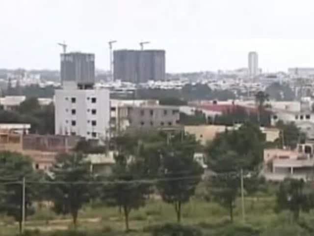 Video : Best Property Deals: Bengaluru, Chennai And Hyderabad