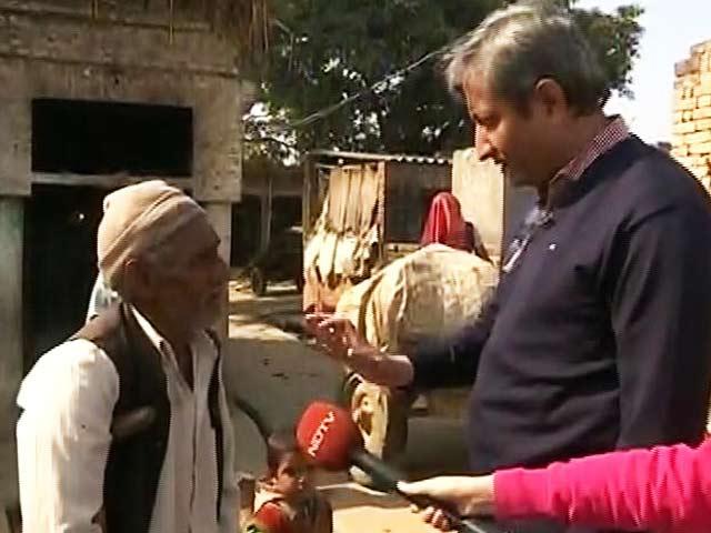 Videos : प्राइम टाइम : यूपी चुनाव में पिछड़ा वोट तय करेगा हार-जीत