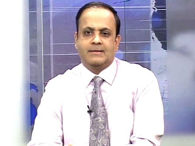Video : Like Bajaj Finance, Capital First: TS Anantakrishnan