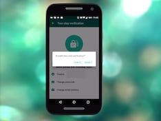 How to Enable or Disable Two-Step Verification on WhatsApp