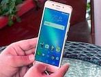 सेल गुरु : जानिए कैसा है ASUS का नया स्मार्टफोन जेनफोन 3S MAX