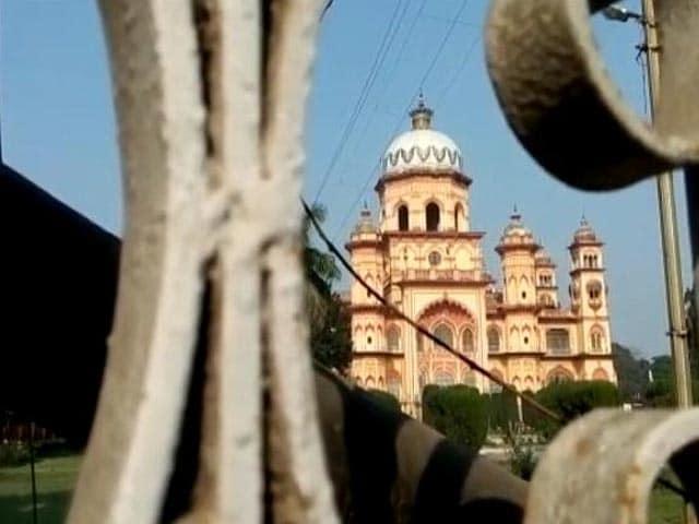 Video : यूपी चुनाव 2017 : रामपुर की स्वार-टांडा सीट आजम खां के लिए साख का सवाल