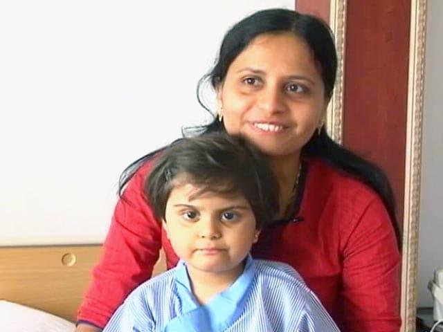 Video : इस वैलेंटाइन पर दिल को करें दान, दें किसी को नया जीवन
