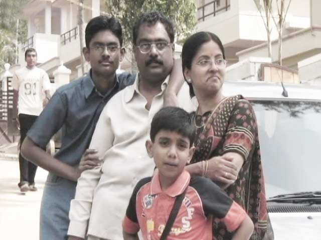 Video: 'Hithendra Effect' Motivating Many In Tamil Nadu To Become Organ Donors