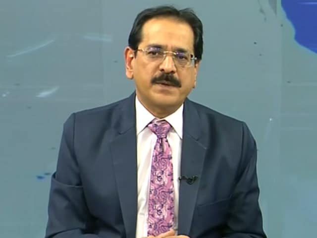 Video : Outlook For Indian Bond Markets