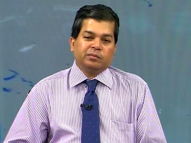 Video : Buy Finolex Industries, Dewan Housing, NBCC: Avinnash Gorakssakar