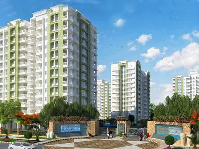Video : Jaipur: Best Project Options In Less Than Rs 50 Lakhs