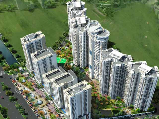 Top Buys In Ghaziabad In Rs 60 Lakhs