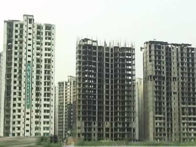 Video : Developers Woo Buyers With Attractive Schemes