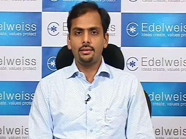 Video : Valuations Don't Look Expensive: Vikas Khemani