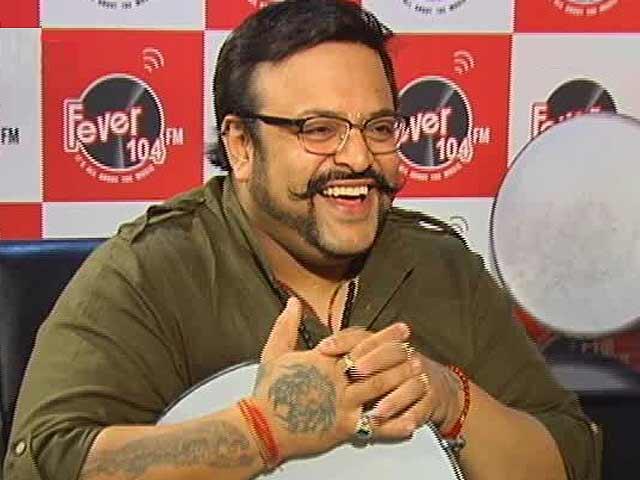 Video : In Conversation With RJ Khurafati Nitin