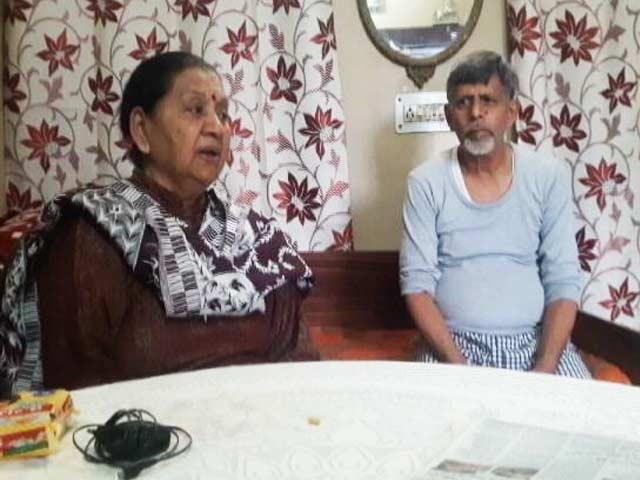 Video : दिल्ली में हुए सीरियल धमाकों पर फैसले से कई लोग मायूस
