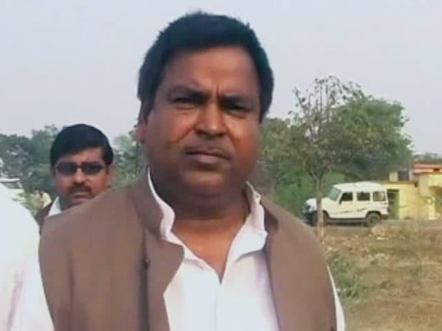 Videos : सुप्रीम कोर्ट ने गायत्री प्रसाद प्रजापति के खिलाफ दिए एफआईआर दर्ज करने के आदेश