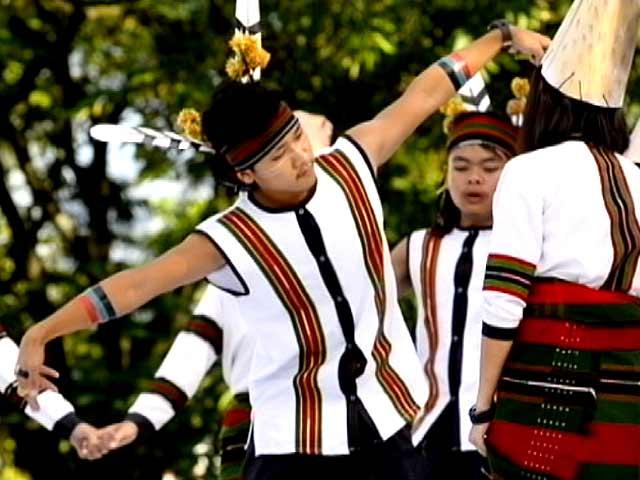 Video : Kut Festival 2016
