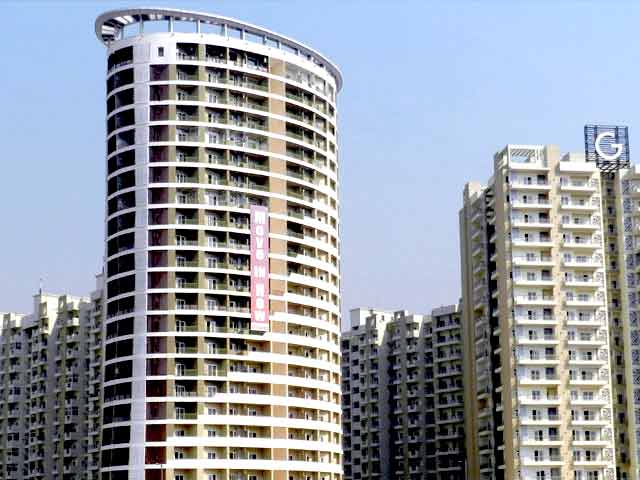 Video : Looking For A Property In Noida In Less Than Rs 80 Lakhs?