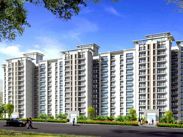 Video : Budget Residential Deals In Faridabad For Rs 35 Lakhs