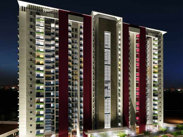 Video : Best Residential Projects For Just Rs 85 Lakhs In Kazhakoottam