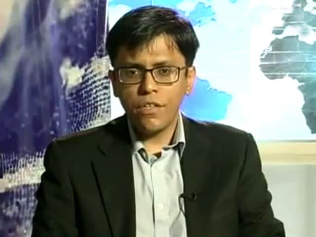Video : Rides Jump Four-Fold For Online Taxi Aggregators In 2016: RedSeer
