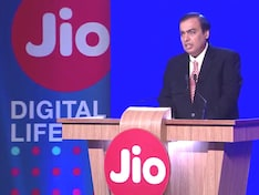 360 Daily: Reliance Jio Prime Launched, WhatsApp Status Gets a Total Revamp and More