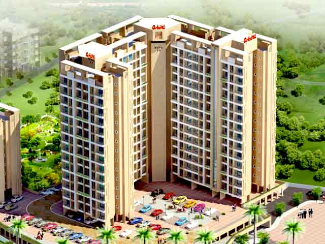 Video : Best Projects To Buy In Rs 75 Lakhs In Thane