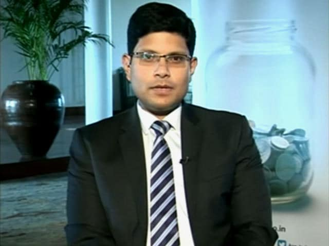 Video : Aon Hewitt's Anandorup Ghose On Salary Increase Survey 2017