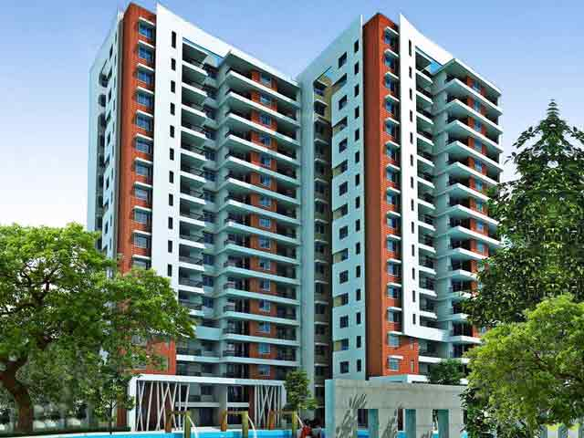 Best Residential Options In Chennai Under Rs  2 Crores