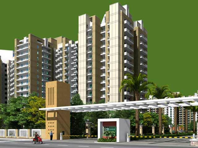 Video : Best Priced Properties In Greater Noida Under Rs 50 Lakhs