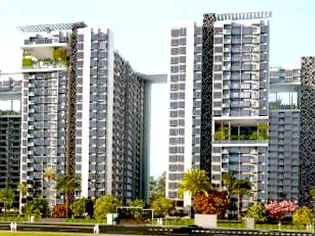 Hyderabad: Residential Projects In Rs 70 Lakhs