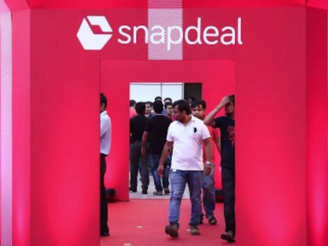 Video : 360 Daily: Snapdeal Lay Offs, LG K10 (2017) Launched, and More