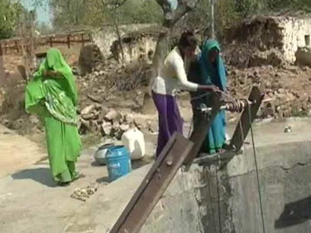 Videos : चित्रकूट से ग्राउंड रिपोर्ट : हरिजनपुर के लोग बदलना चाहते हैं गांव का नाम