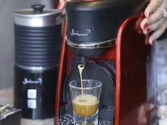 Bonhomia Boho Coffee Maker Video Review